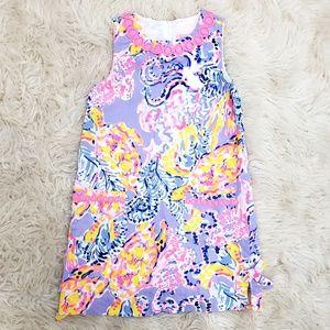Lilly Pulitzer Kids Girl Dress